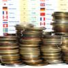 Comercio exterior y empresa española