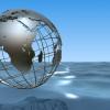 Propiedad industrial en el IPEX