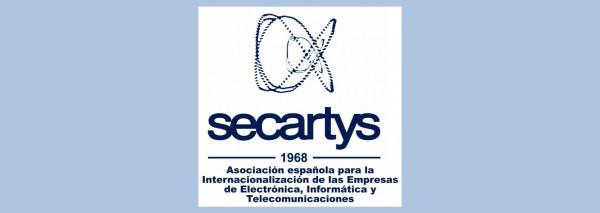 Antonio Cuenca Jr., nuevo miembro de la Junta Directiva de SECARTYS
