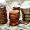 Rebajar la factura fiscal