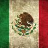 Seminario sobre negocio e inversión en México