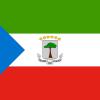 Oportunidades de inversión en África. Descubre Guinea Ecuatorial