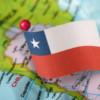 Encuentro profesional sobre Chile en IPEX