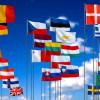 Encuentro profesional sobre vender en la UE