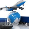 Exportar e Importar con base en el Reino Unido
