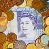 Conseguir financiación en el extranjero. Contratos internacionales