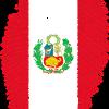 Perú en crecimiento, oportunidades de negocio e inversión