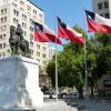 ¿Abogados expertos en empresas? Viva Chile