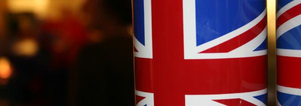 Café con abogados: El contrato de Agente en UK