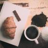 Desayuno e inspección fiscal