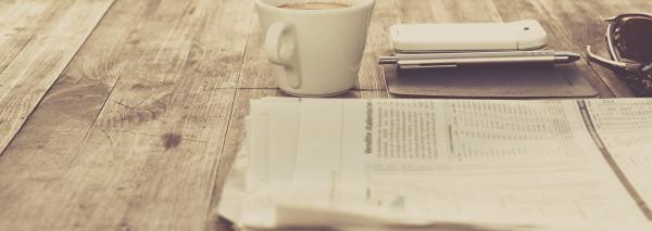 Café sobre financiación
