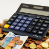 Nuevo IVA diferido