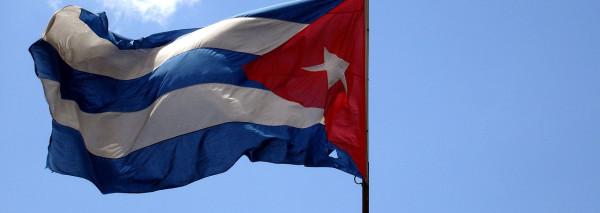 Desayuno iberoamericano Cuba