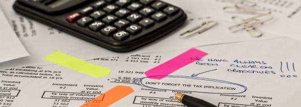Aplicación CDI y Precios de Transferencia