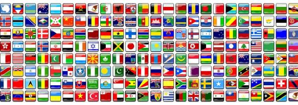compliance internacional