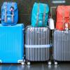 Movilidad Internacional, expatriación y repatriación