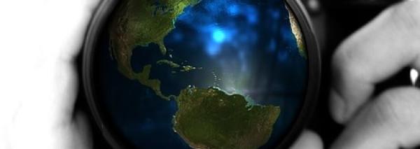 Licitaciones, contratos públicos y concursos en Latinoamérica