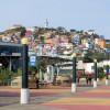 Ecuador: Adhesión al pacto comercial con la UE
