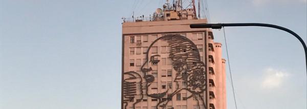 Argentina: oportunidades y retos jurídicos