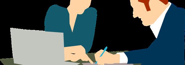 Contratos de distribución y agencia
