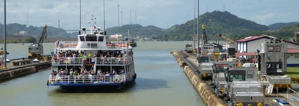 Panamá: claves para la inversión