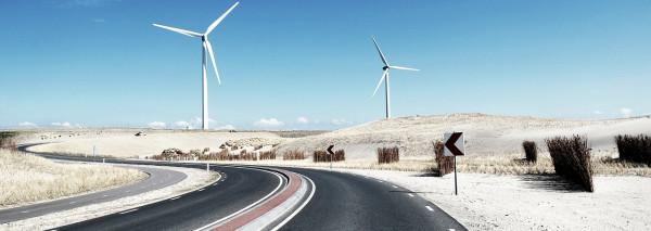 México: futuro del sector energético