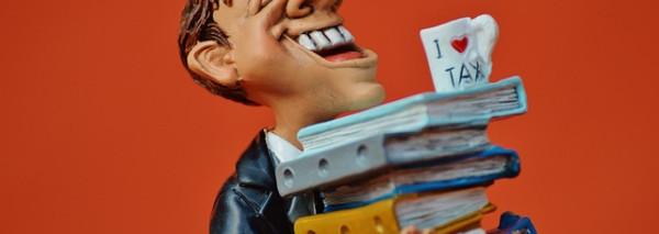 Fiscalidad Internacional y Precios de Transferencia