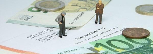 Fiscalidad internacional: mejores prácticas
