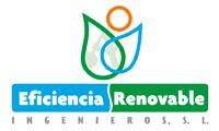 Eficiencia Renovable Ingenieros SL