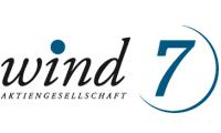 Wind 7 - Artengesellschaft