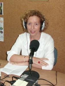 Abogados & Asesores Tributarios - Radio Rincón de la Victoria