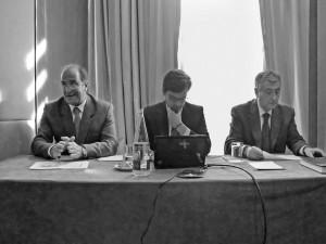 BN_Encuentro_Profesional_Evolutiza_Abogados_Asesores_Tributarios_RD1_2012