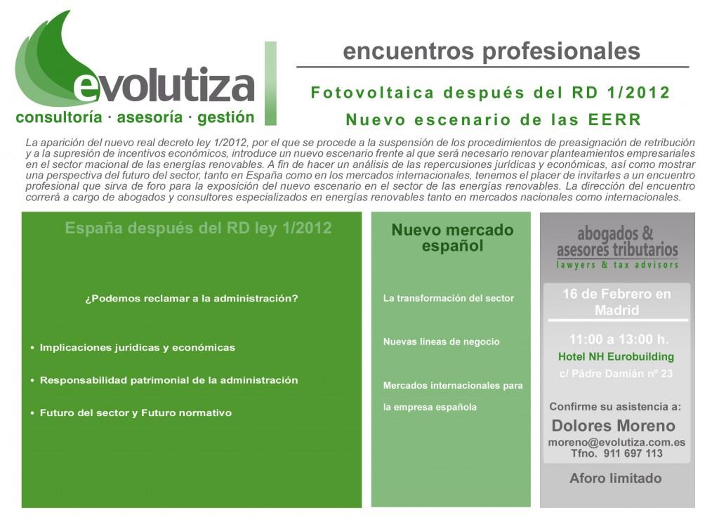 Encuentro_EERR_Abogados_Asesores_Tributarios