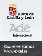 Excal_ade_internacional_Abogados_Asesores_Tributarios_Madrid_Málaga