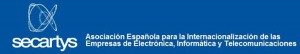 logo_secartys_1_Evolutiza_Abogados_Asesores_Tributarios_Madrid_Málaga_Barcelona