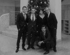 Abogados_Jóvenes_BN_EVOLUTIZA_Málaga_Madrid