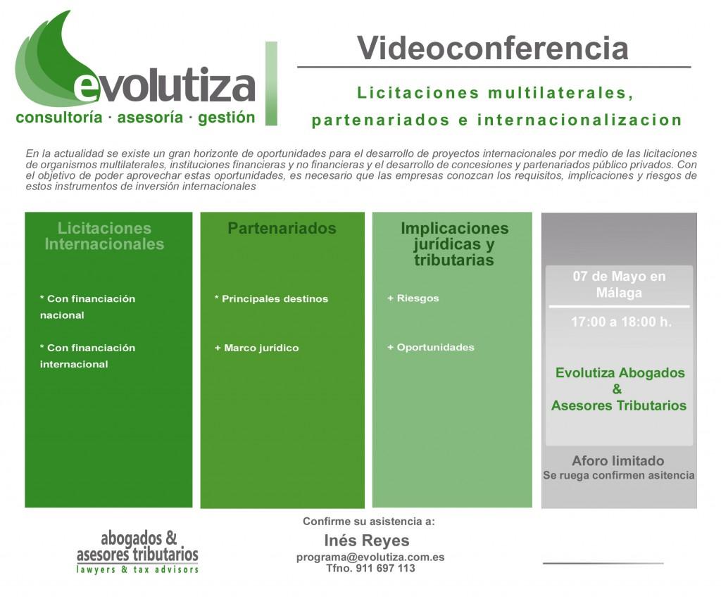 Abogados_Asesor_Fiscal_Tributario_Malaga_Madrid_Internacional_PPP_Licitaciones