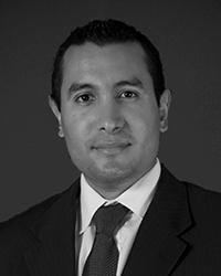 Alexander Aguilar Hasbún