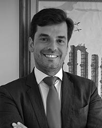 Antonio Cuenca Molina