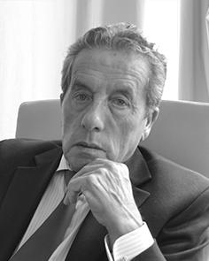 Antonio Cuenca García