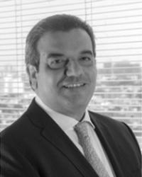 César Arbe Saldaña