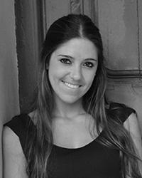 Lourdes Álvarez Laube