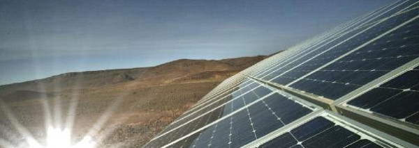 Photovoltaic after the Executive- Law 9/2013