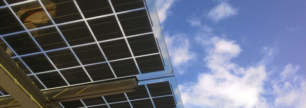 Spanish State to compensate the photovoltaic investors harmed by the Royal Decree-Law 1/2012