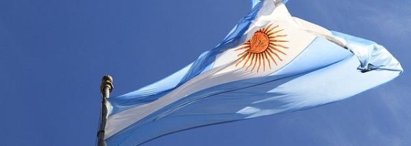 Contratos, PPA y Acuerdos Bilaterales en Argentina